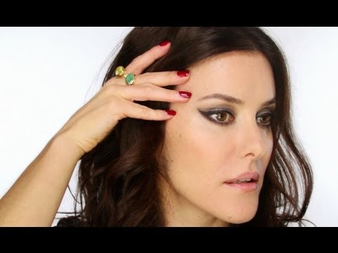 Lisa eldridge youtube