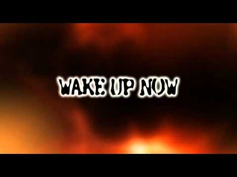Wake Up - Coincide (Lyrics)
