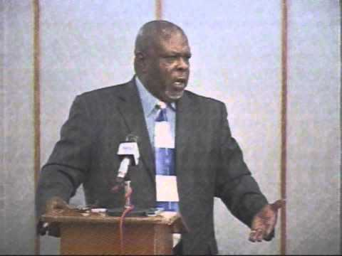 The Government Of Antigua And Barbuda Seeks Assistance In Helping Farmers - APR 2012