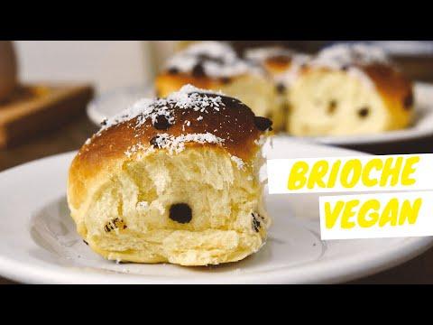 brioche-vegan-aux-pépites-de-chocolat-!-facile-et-sans-robot-!
