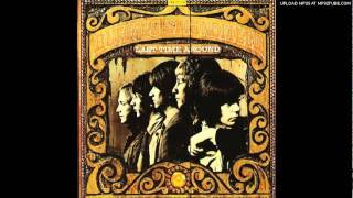Buffalo Springfield - On The Way Home