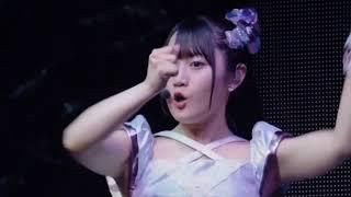 【小倉唯】「エンジョイ!」【LIVE】 小倉唯 検索動画 10
