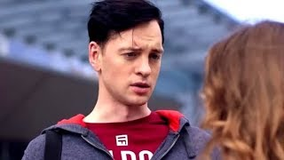 Молодежка 5 сезон 17 серия Анонс и содержание серий. Смотреть онлайн бесплатно