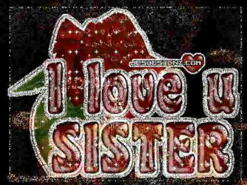 Спасибо сестренка картинки гиф, про брак открытки