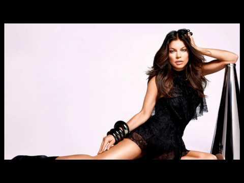 Fergie - London Bridge (JC Remix) - YouTube Fergie Remix