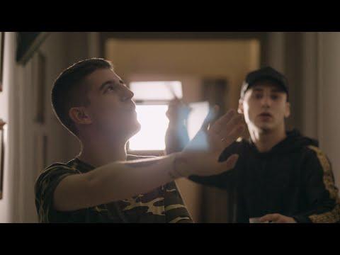 Miranda y Swit EME - CAMBIOS (Videoclip)