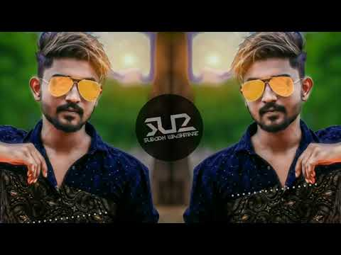 Repeat Bhor Bhayi Din Dj Remix by Dj NK & Dj Deepak JBP