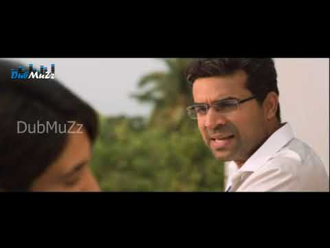 Neena Superb Scene - DubMuZz