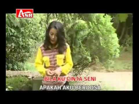 PEDIH noer halimah @ lagu dangdut