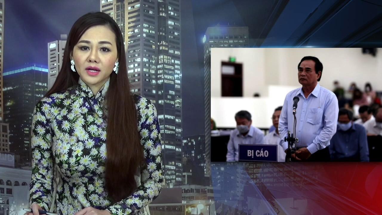 image Cựu chủ tịch Đà Nẵng, giúp Vũ 'Nhôm' thâu tóm nhà đất, 'kêu oan'