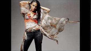 Goapele - Things Don