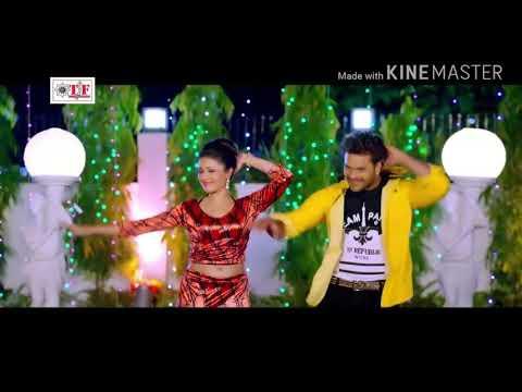 Dulhin Ganga Par Ke New Song