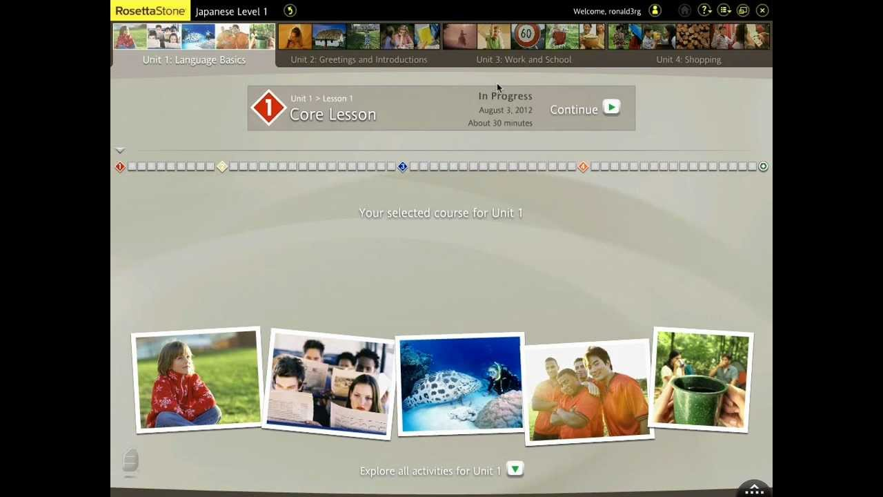 rosetta stone chinese torrent download