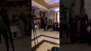 Hatay Arap düğünleri usullu sabit