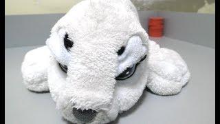 РОБОТИ ТВАРИНИ (Дуже няшне відео) | РОБОТЫ ЖИВОТНЫЕ (Очень милое видео) | Animal Robots | Babasiky