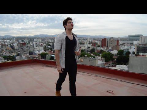 Me Vas A Extrañar - Banda MS / Paco Zazueta (Cover)