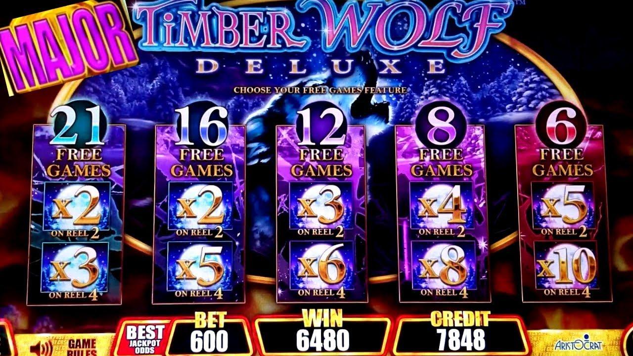 online blackjack-app