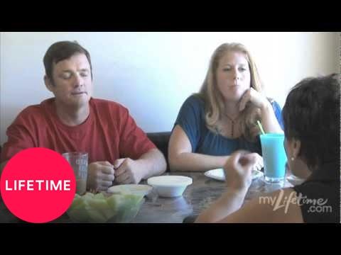 The Fairy Jobmother Bonus , Episode 3: Prioritizing  Lifetime