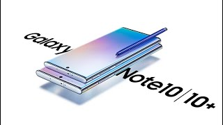 2019 Samsung Galaxy prices in Canada
