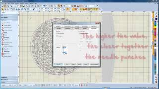 Программное обеспечение Bernina Embroidery Software 7 Designer Plus