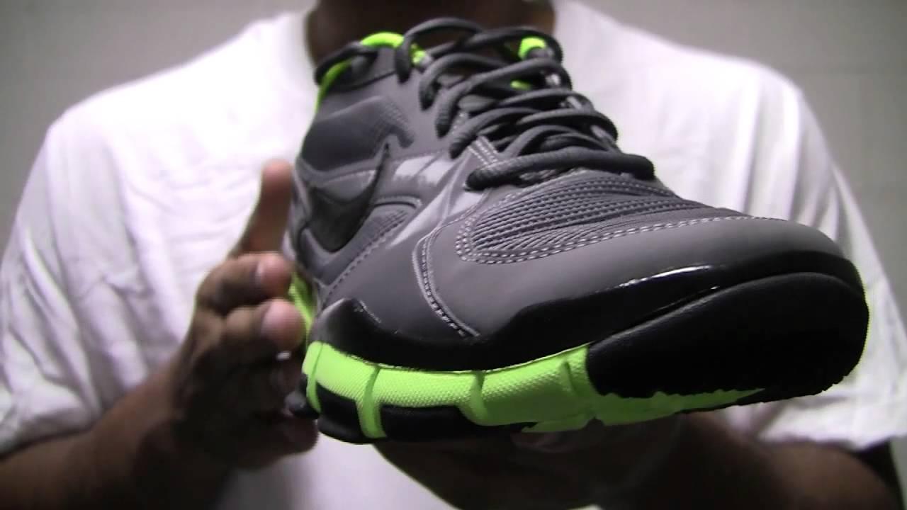best sneakers f2d8c 0eef4 Nike Free TR2 - YouTube