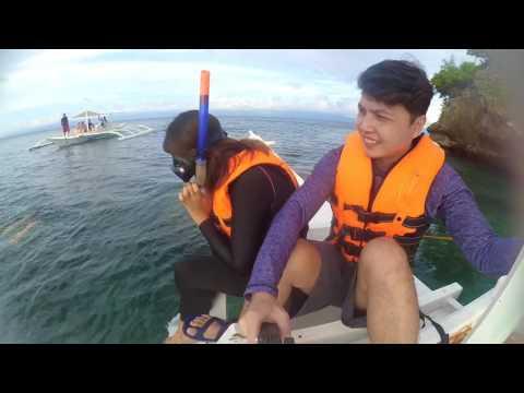 Cebu Travel Tour