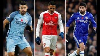 football news today # august 16,2017 |Aguero,Sanchez.Diego,Fellaini/by footballtransfernewstrolls