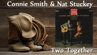 Watch Connie Smith Two Together video