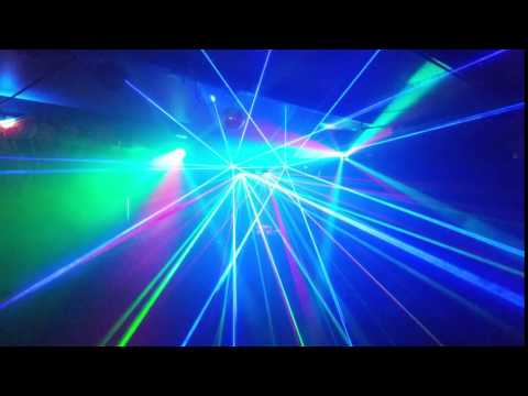 Pretty Lights NZ
