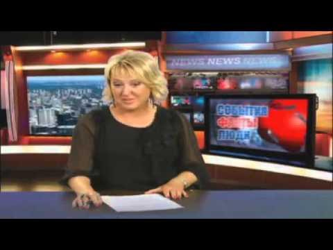 РИА Новости - YouTube
