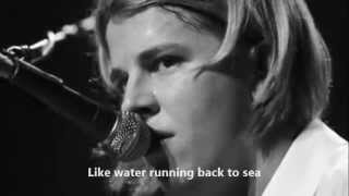 Tom Odell - Sorrow Lyrics