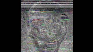 Socio- Don't You Ever w/ OmenXIII (Prod. D Rein)