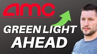 AMC STOCK UPDATE - DID THE MMs JUST PLAY THIS AGAIN??