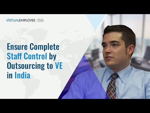 Outsource to India or Philippines? Ex Google Employee says, 'India is the Quality Play'