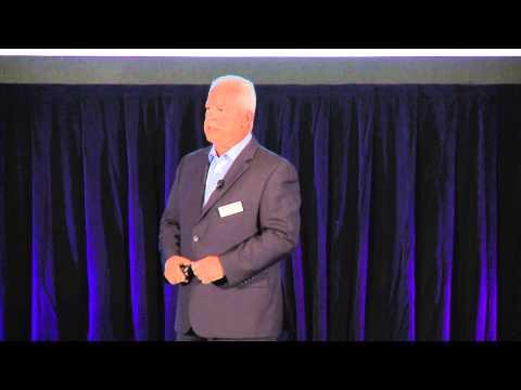 Brain Based Wellnes with Dr. Bob Hoffman