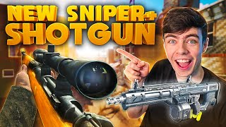 I CAN'T BELIEVE they are ADDING these WEAPONS into COD Mobile... (I was WRONG Season 9)