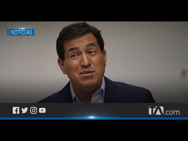 ¿Por qué el correísmo aceptó tan fácilmente los resultados electorales en Ecuador?