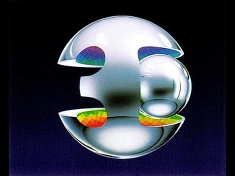 Resultado de imagem para Globo 1995