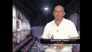 Информационная война 25 августа о парадах в Киеве и Донецке
