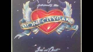 Stone City Band - Havin