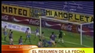 Programa 86 - Buenos dias Argentina 2005