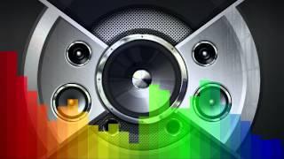 Lady Gaga-Poker Face(Bass Boost)