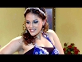 Download Na Chahi Aaloo Na Chahi Tamatar - Mehraru Chahi Milky White - Bhojpuri Hot Item Song 2017 new MP3 song and Music Video