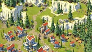 бесплатные игры онлайн хорошего качества