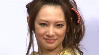 記事全文はこちら http://www.asahi.com/video/showbiz/TKY200910080426...