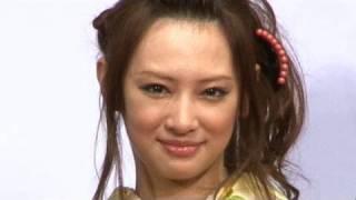 記事全文はこちら http://www.asahi.com/video/showbiz/TKY200910080426...