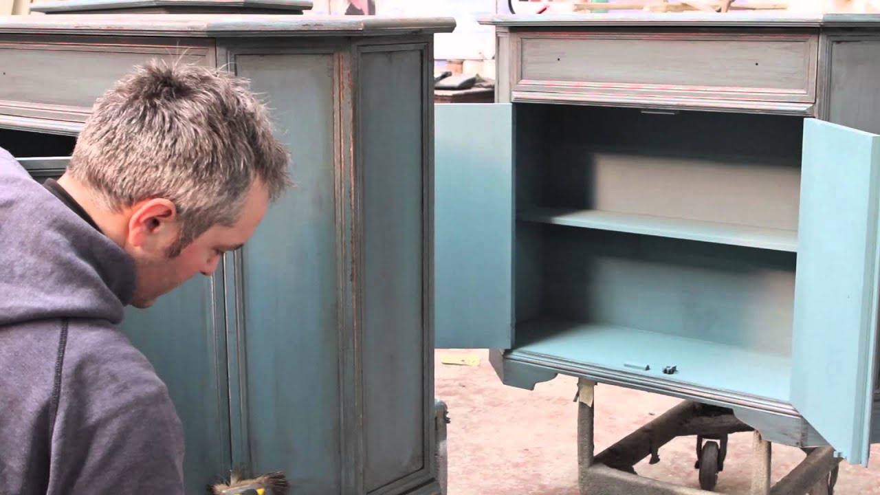Casa Florentina The Art Behind Craftsmanship Youtube