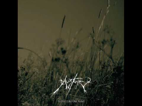 Austere - This Dreadful Emptiness [HQ]