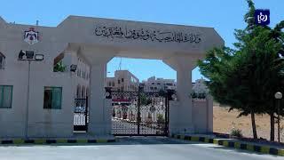 إطلاق سراح أردنيين كانا مختطفين في جنوب افريقيا - (29-8-2019)