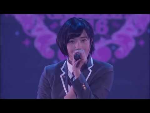 【UME★Mash】Sakura Gakuin I・J・I Class 2016 With Class 2013